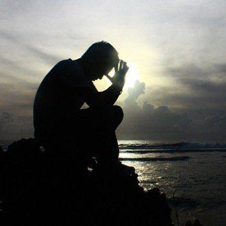 Prayer of peace